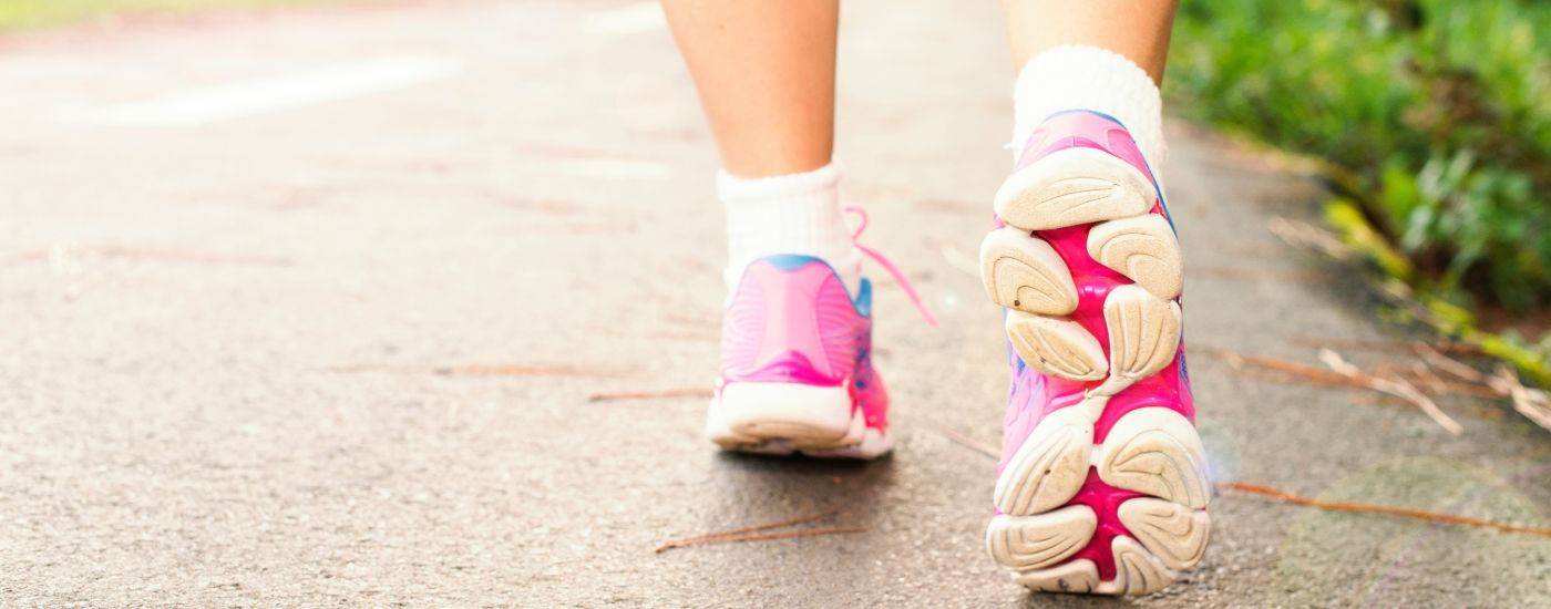 Get Active! Caregiver Tips to Promote Physical Activity