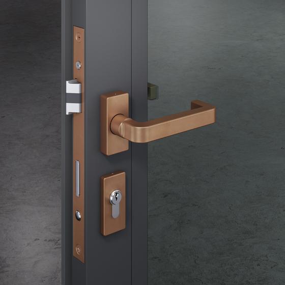 door knobs for arthritis