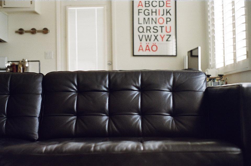 Pick Good Sturdy Furniture