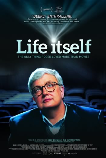 Life itself movie cover