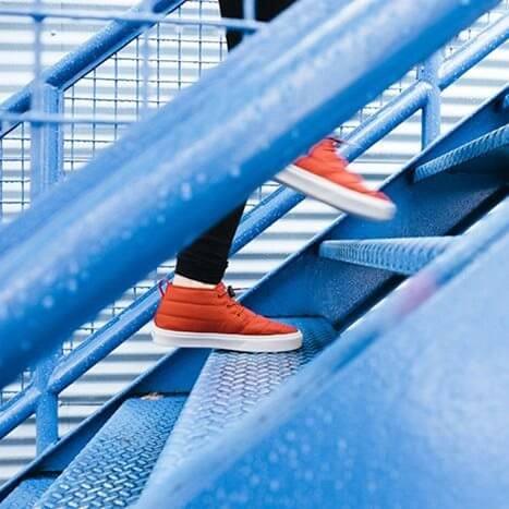 Caregiver management for arthritis conditions