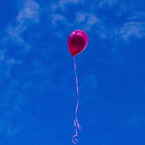 Caregiver tips for cultivating independence