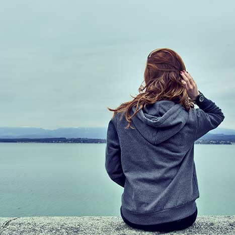 How self-awareness can help with caregiver stress management