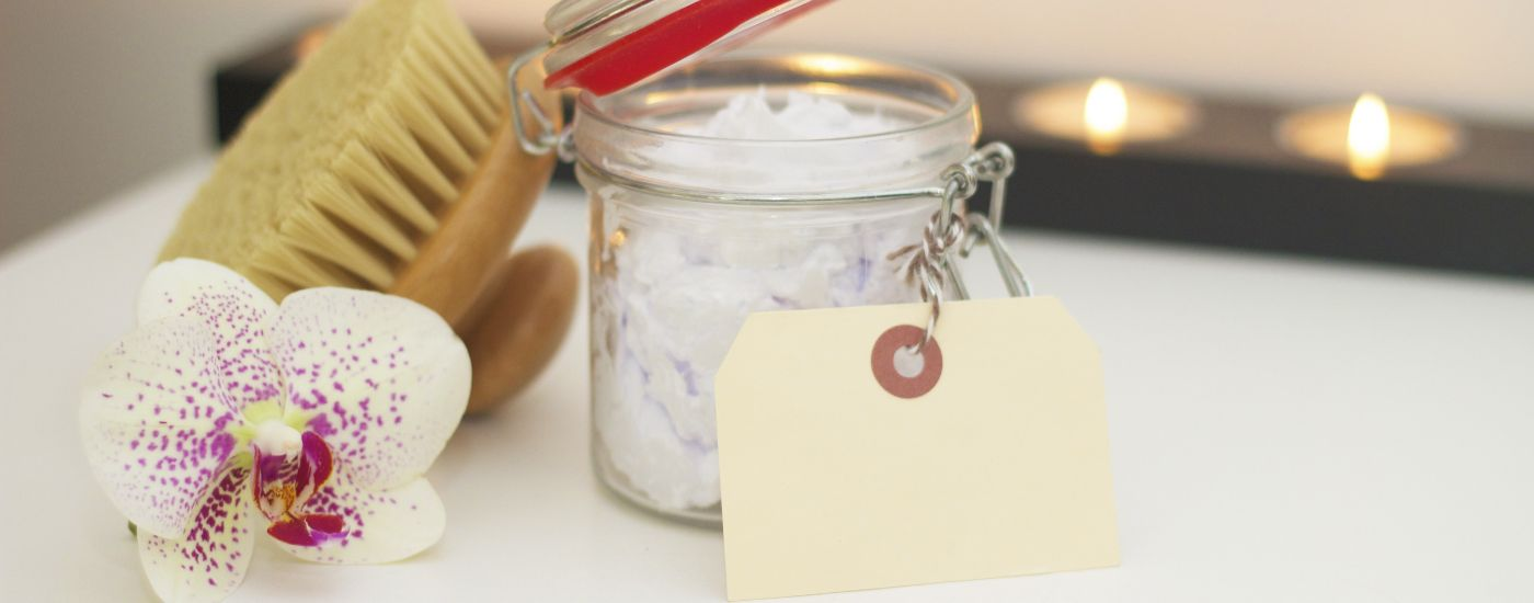 Self Care for Caregivers: Remember to Take Care of Yourself