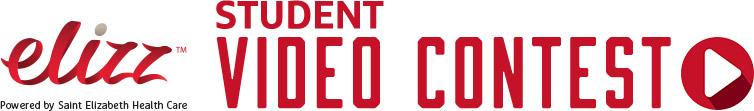 Elizz Student Video Contest