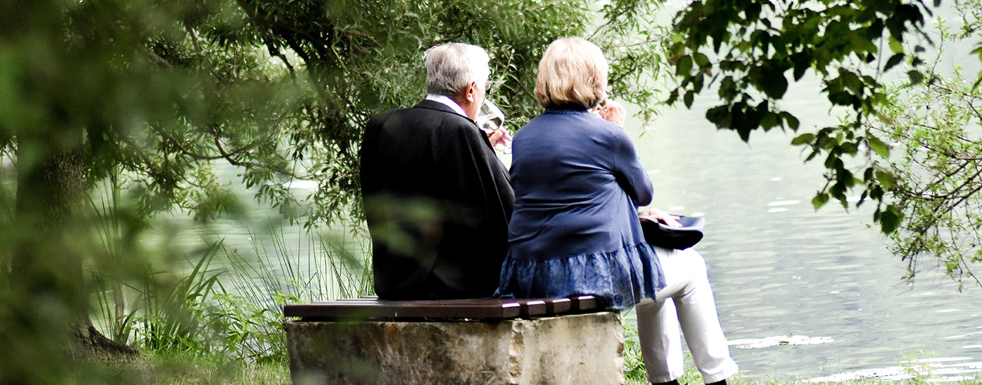 When Your Aging Parent Refuses Help: Overcoming the 'Help Hurdle'