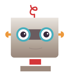 Try our Al Chatbot!